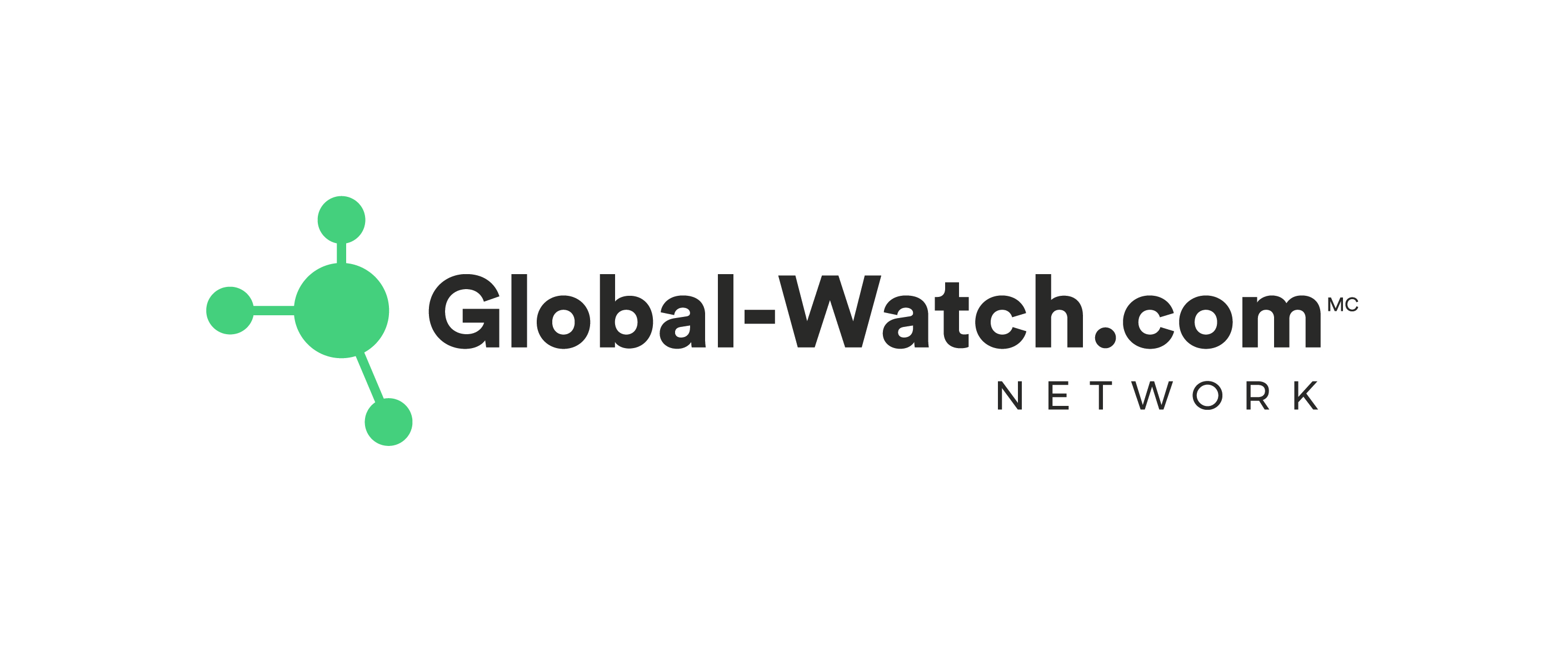Réseau Global-Watch.com